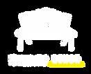 FB__logo_white_watermark.png