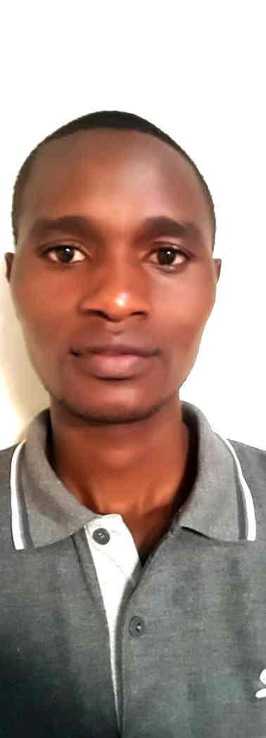 Tichaona Gumunyu