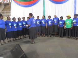 LHW_choir
