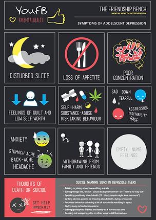 depression in adolescnece 02.png