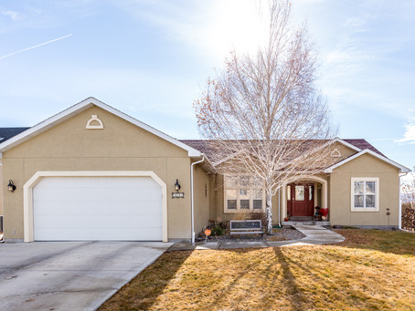 313 Cottonwood Dr, Elko, NV