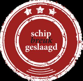 logo schipbreuk.png