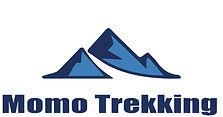 logo Momo trekking_z_claim.jpg