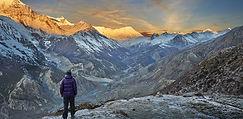 Annapurna-Circuit-trekking.jpg