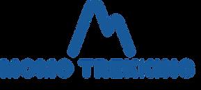 logo Momo Trekking basecamp.png