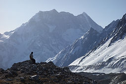 manaslu, nepal, trekking, ebc, everest, annapurna