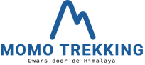 logo Momo Trekking (1).png