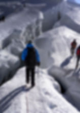 island peak, nepal, bergsport, everest basecap
