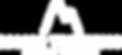 logo Momo Trekking omgekeerd wit.png