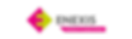 1280px-Enexis_logo_01.png