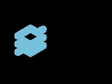 port-of-rotterdam-logo.png