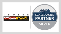 Towson_scaled_agile_silver_partner.png