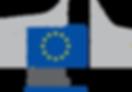 1024px-Europese_Commissie_logo_NL.svg.pn