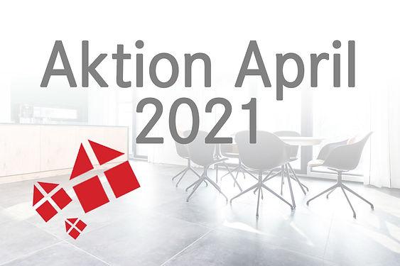 April Aktion Vorlage.jpg