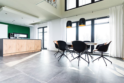 Küche Musterhaus.jpg
