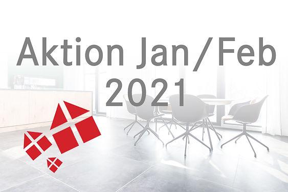 Aktion 2021 Jan Feb.jpg