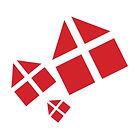 DAN-WOOD Altbayern Logo 3-Haus.jpg