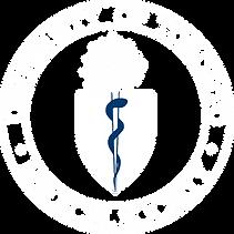 medsoc logo inverted.png