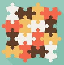 vintage-puzzle-pieces_23-2147498962_edit