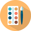 paint-palette-icon_edited.png