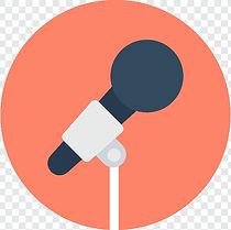 microphone-graphics-tetcon-2018-music-co
