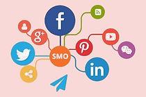 social-media-optimization-service-500x50