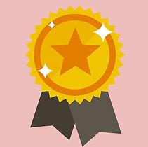 award-ribbon-06.png_edited.jpg