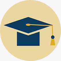 10-103489_graduation-cap-graphic-majors-