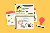 Passport_vector-01.jpg