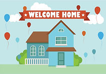welcome-home-background-flat-vector.jpg