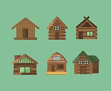 cabin-vector-green-background.jpg
