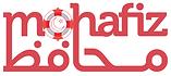 logo mohafiz-01.png