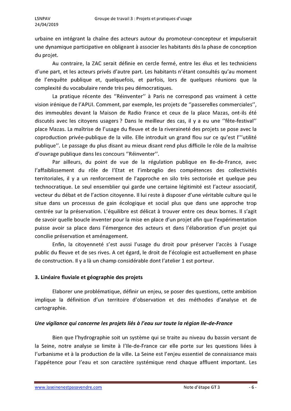 GT 3 Note d'étape_Page_06.jpg