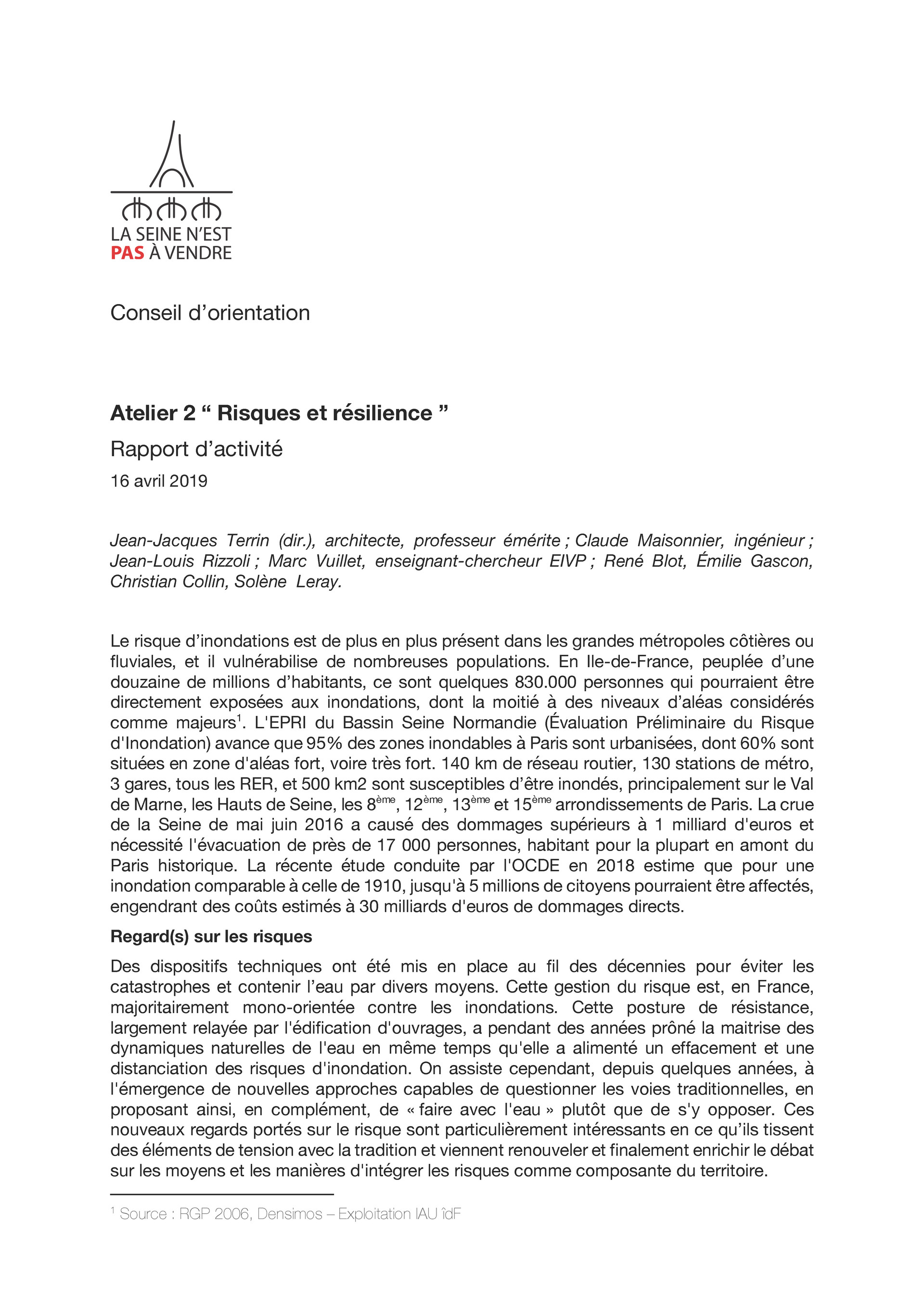 Rapport A2-16.04.19_Page_1.jpg