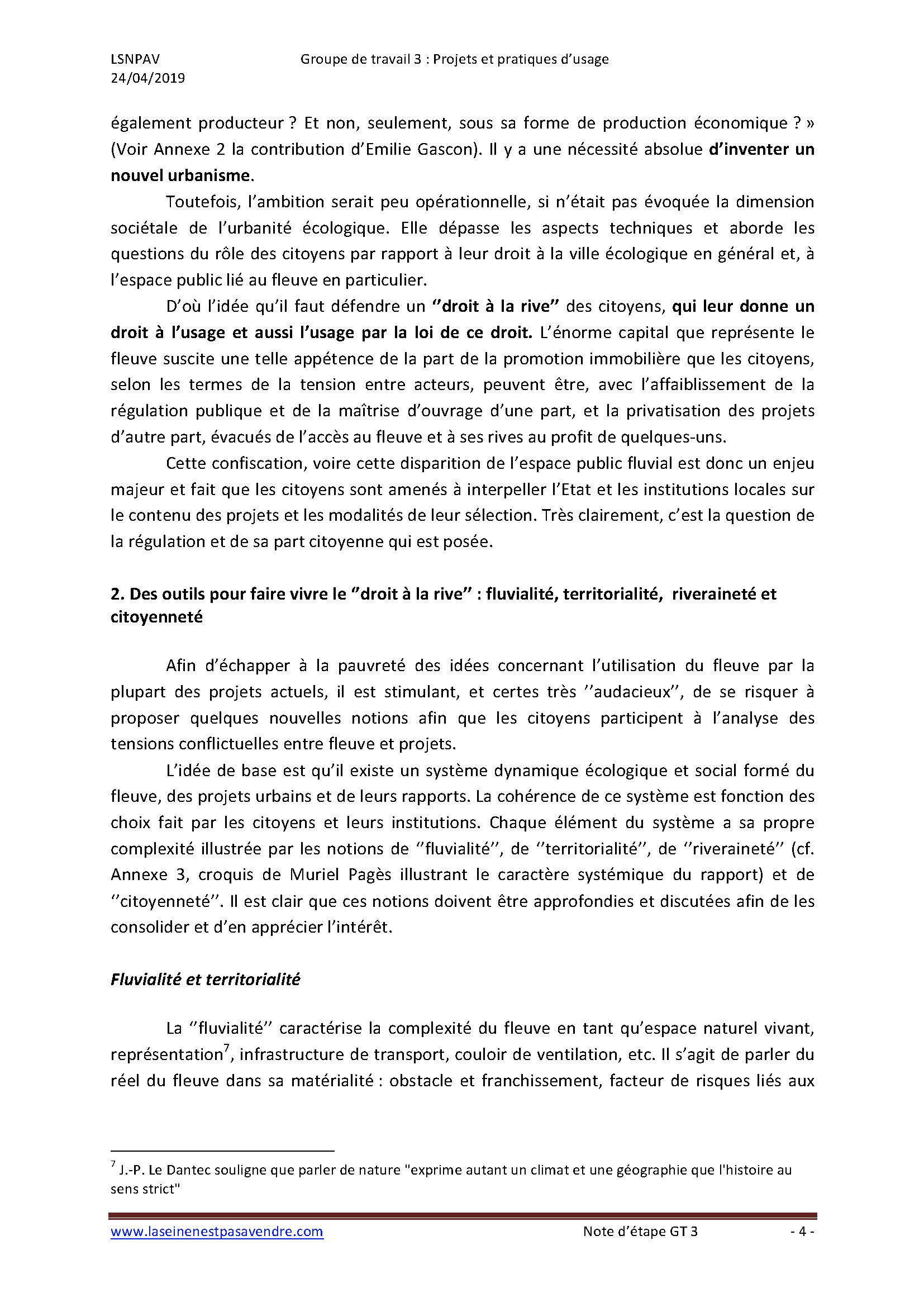 GT 3 Note d'étape_Page_04.jpg