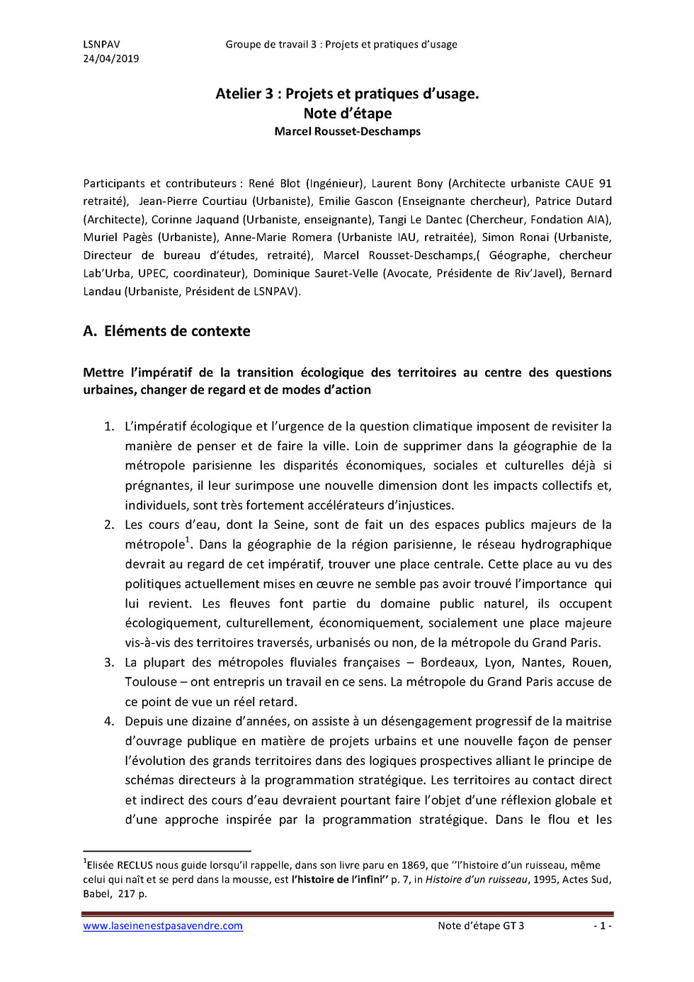 GT 3 Note d'étape_Page_01.jpg
