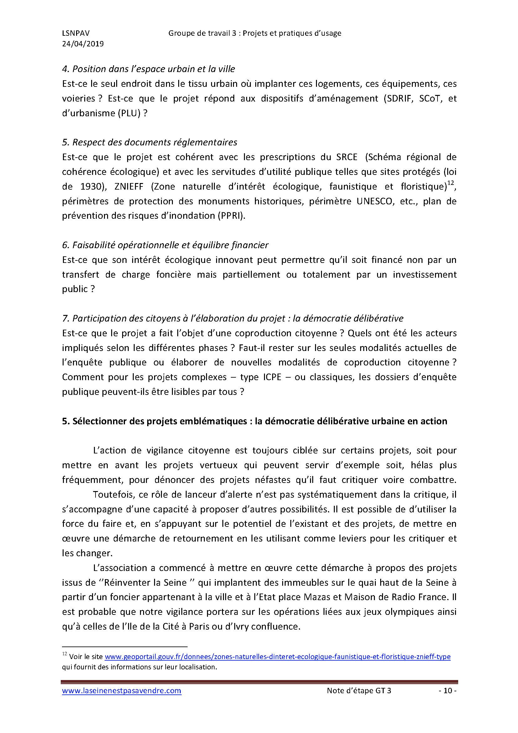 GT 3 Note d'étape_Page_10.jpg