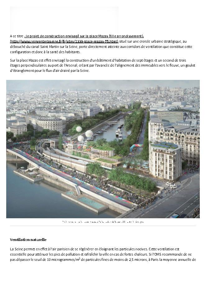 Laissons Paris respirer !_Page_2.jpg