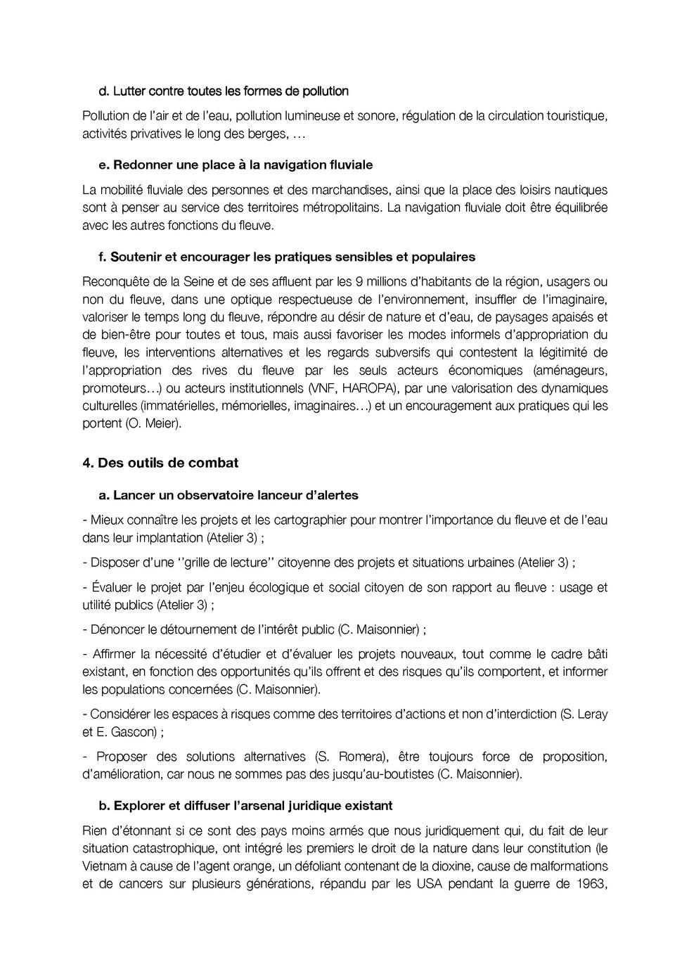 La_Seine_au_coeur_des_enjeux_de_la_métro
