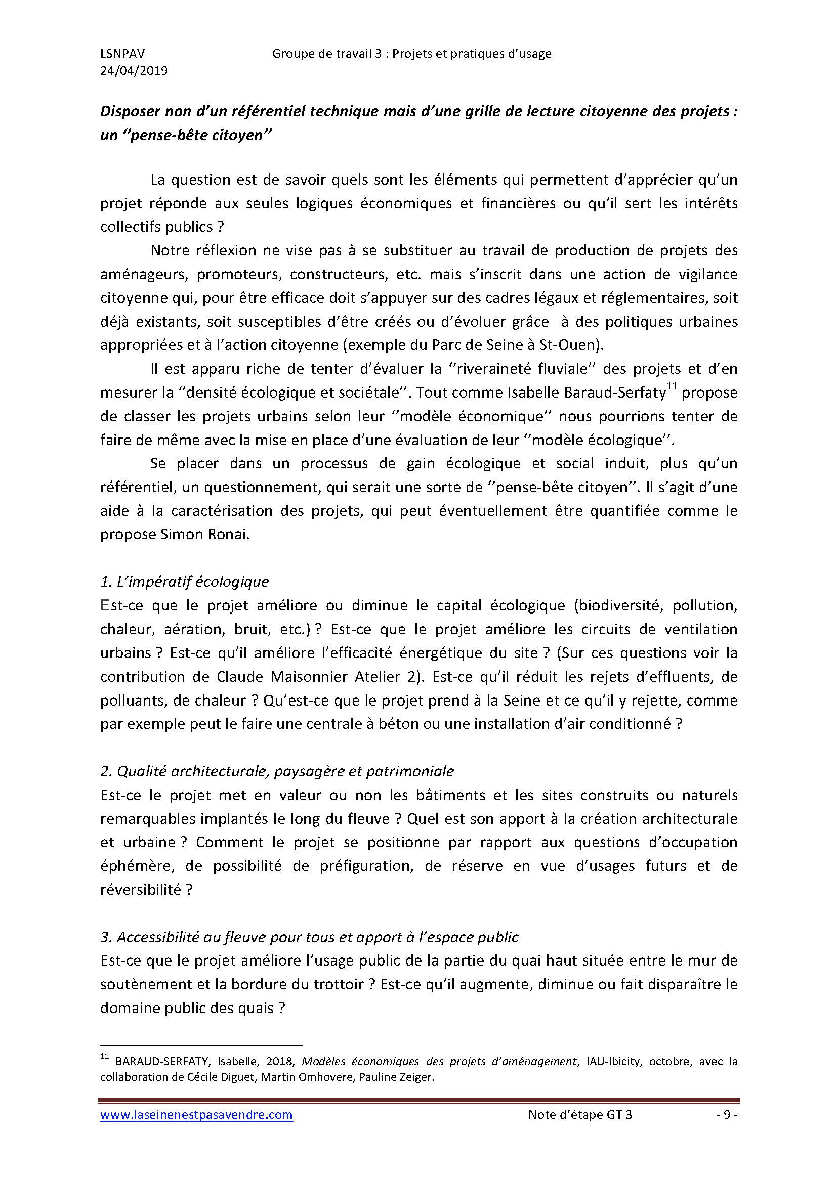 GT 3 Note d'étape_Page_09.jpg