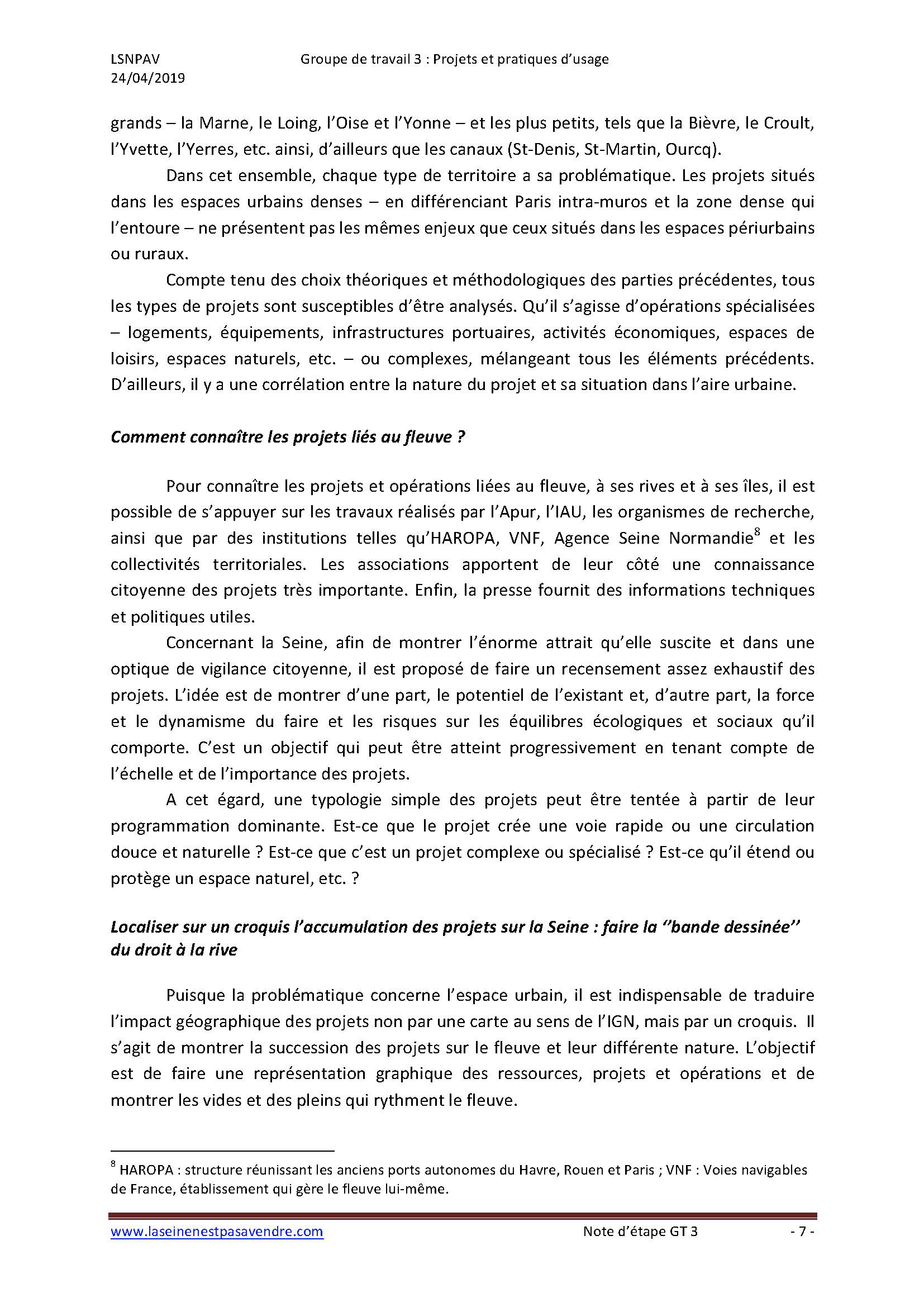 GT 3 Note d'étape_Page_07.jpg