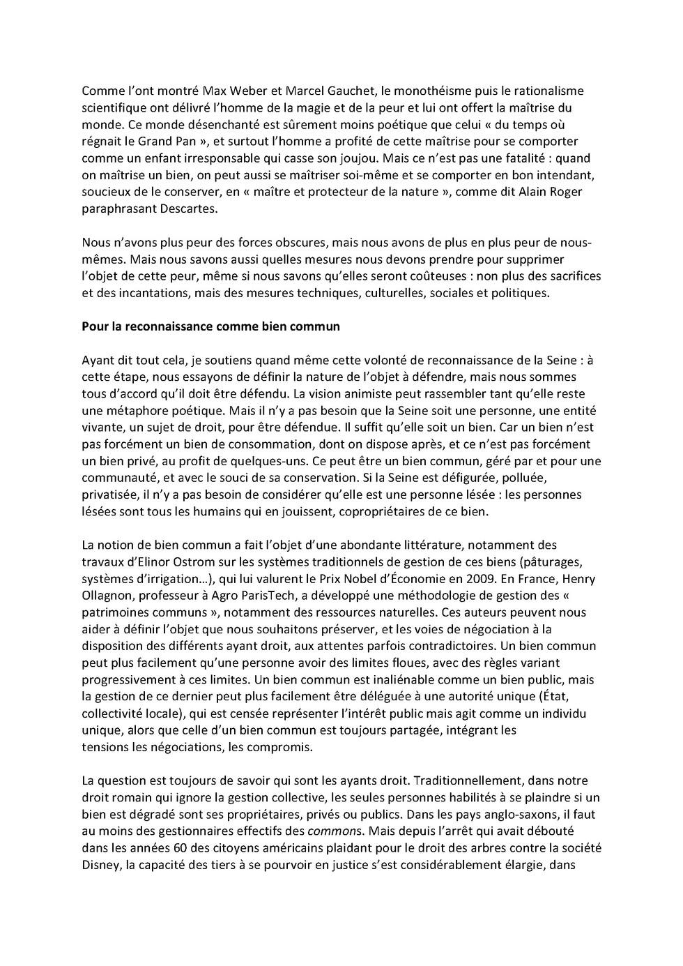 POINT_DE_VUE_PM_Tricaud_-_La_Seine_entit