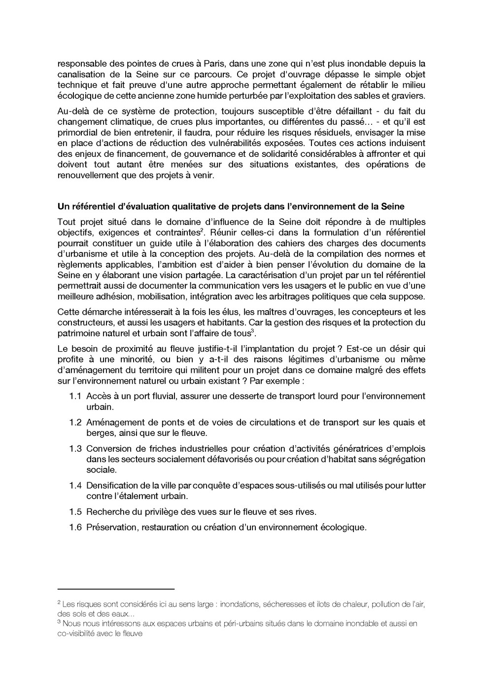 Rapport A2-16.04.19_Page_3.jpg