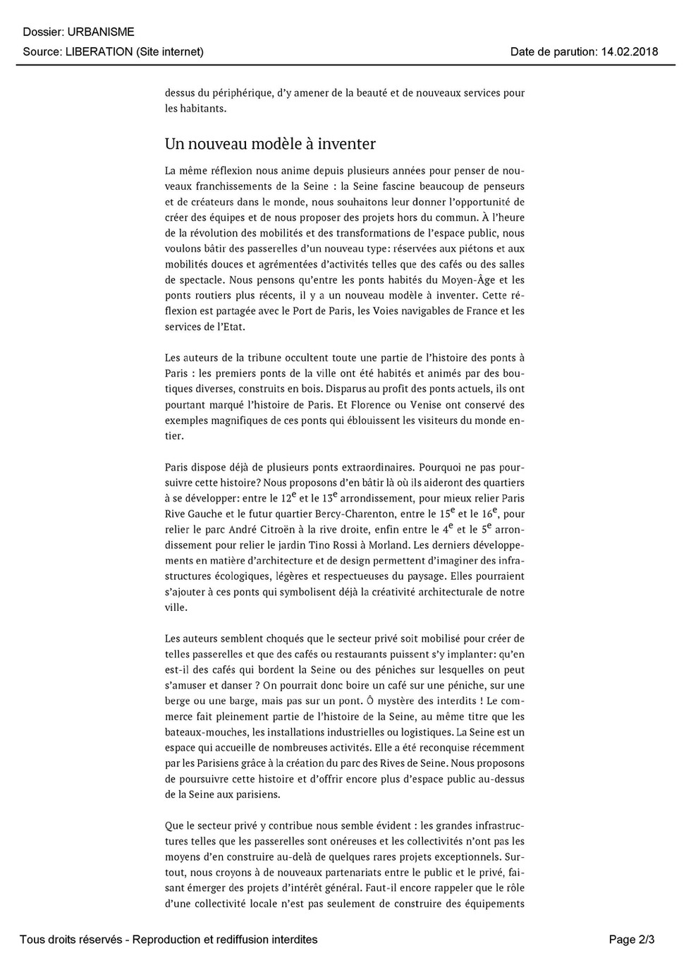 4_réponse_JL_Miisika_Page_2.jpg