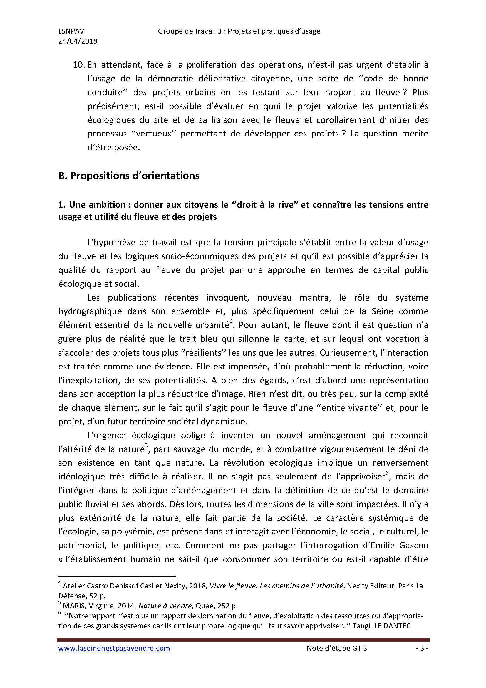 GT 3 Note d'étape_Page_03.jpg