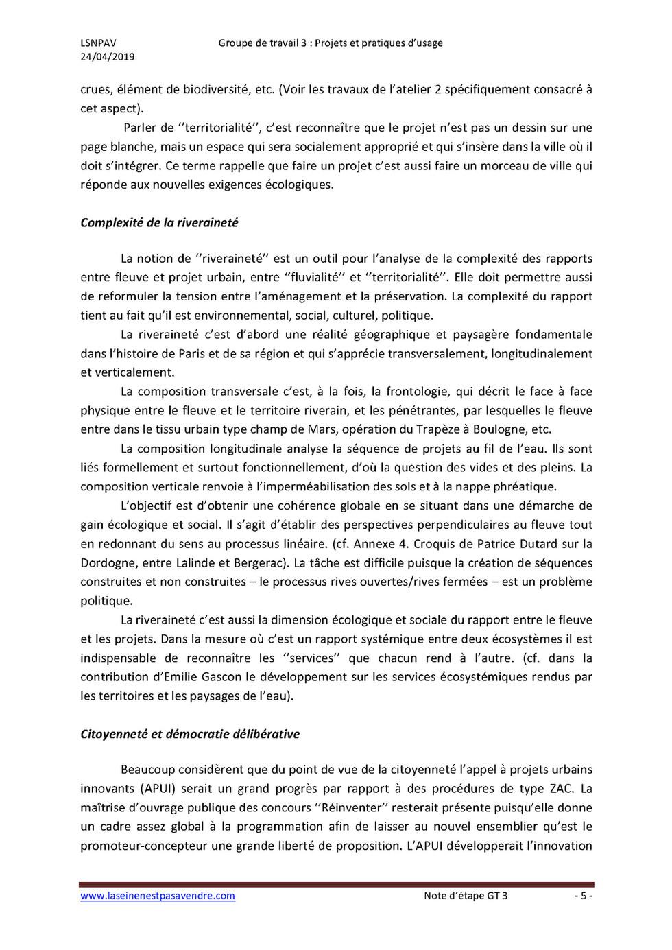 GT 3 Note d'étape_Page_05.jpg