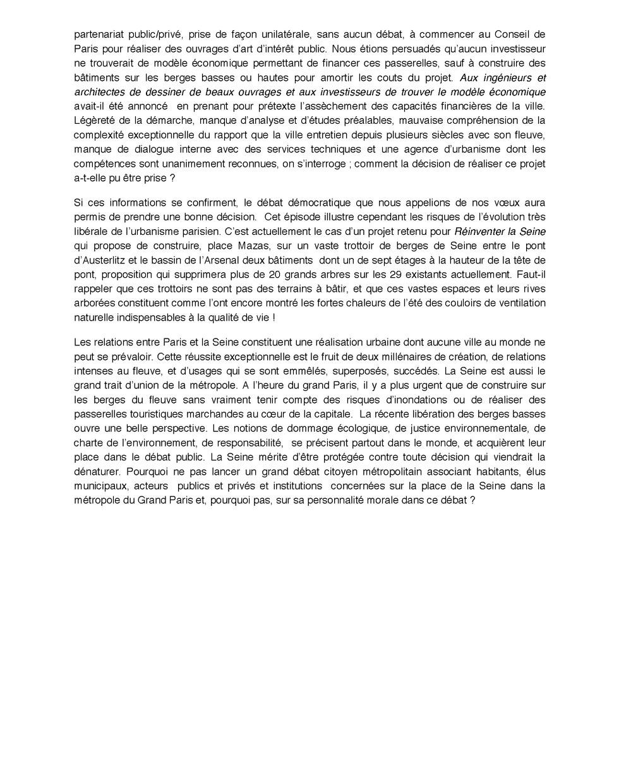 Déclaration_de_l'association_La_Seine_n'