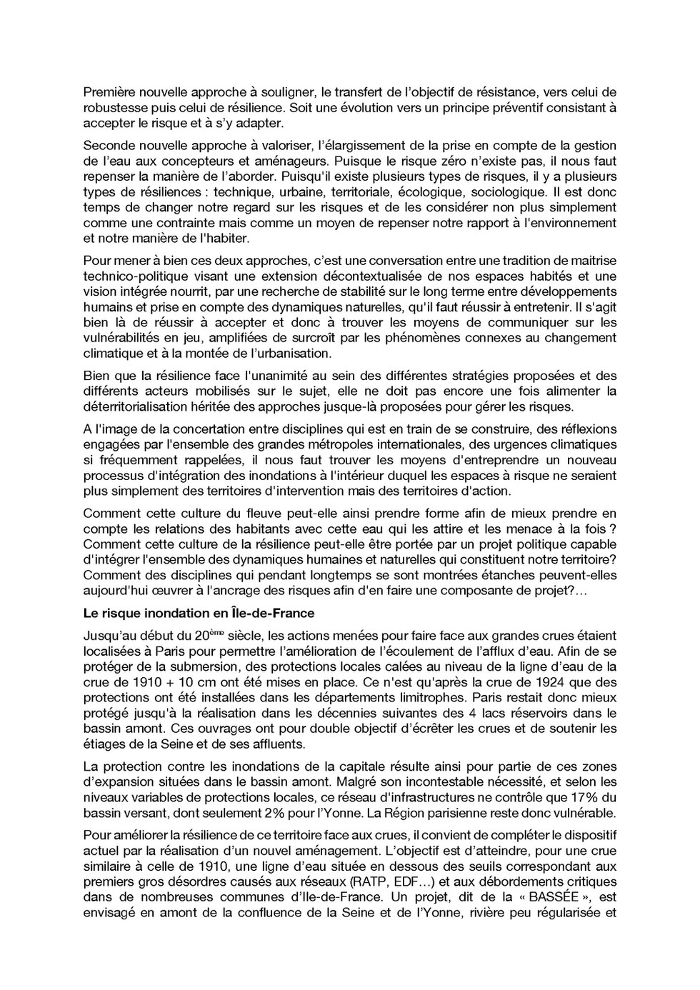 Rapport A2-16.04.19_Page_2.jpg