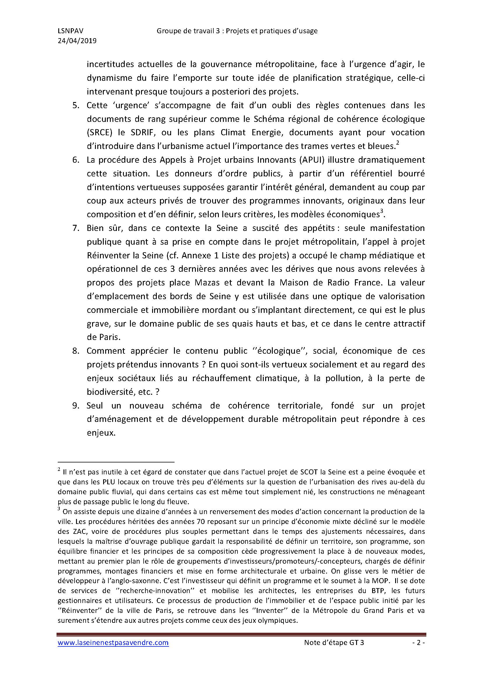 GT 3 Note d'étape_Page_02.jpg