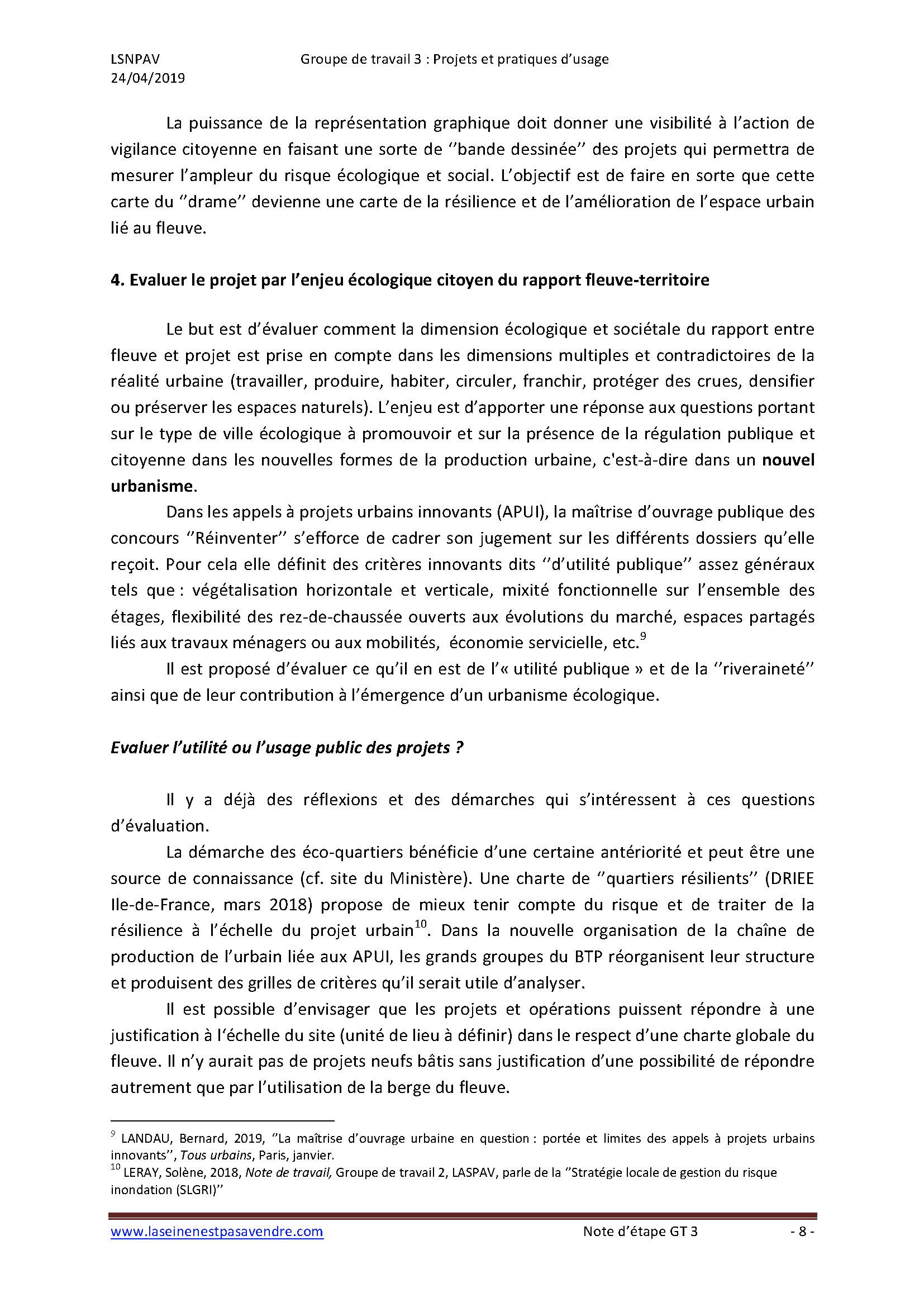 GT 3 Note d'étape_Page_08.jpg